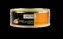 Confit-de-Canard-Labeyrie-(2-bouten)