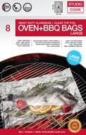 BBQ-Bags-8-Stuks-Large