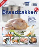 20-XL-Braadzakken-45-x-50-cm
