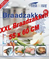 10-XXL-Braadzakken-55-x-60-cm