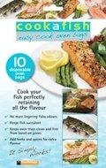 Cook-a-Fish-Braadzakken-voor-Vis