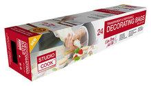 Studio-Cook-Decorating-Bags-Spuitzakken-24-Stuks