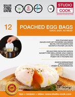 Poached-Egg-Bag-voor-het-pocheren-van-eieren
