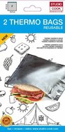 Thermo-Sandwich-Zakjes-215-x-215-cm-en-herbruikbaar!-Per-2-stuks-verpakt!
